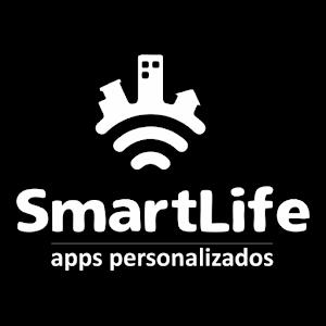 SmartLife for PC-Windows 7,8,10 and Mac APK 1 0 1 - Free