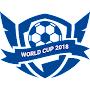 World Cup 20  Live