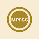 Download MPFSS For PC Windows and Mac