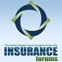 Insurance Forums icon