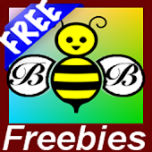Freebies, Deal, Discount Promo