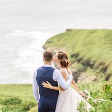 Wedding photographer Yuliya Timoshenko (BelkaBelka). Photo of 27.08.2017