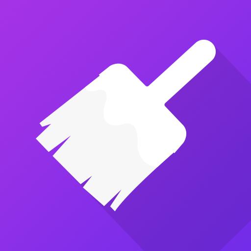 Empty Folder Cleaner - Delete Empty Folders APK Cracked Download