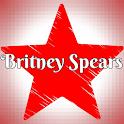 Britney Spears News & Gossips icon