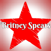 Britney Spears News & Gossips
