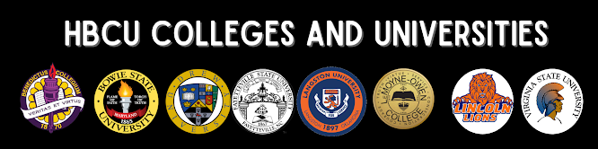 Please select 2 top Colleges or Universities from this list.
