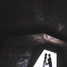Wedding photographer Ernst Prieto (ernstprieto). Photo of 07.11.2018