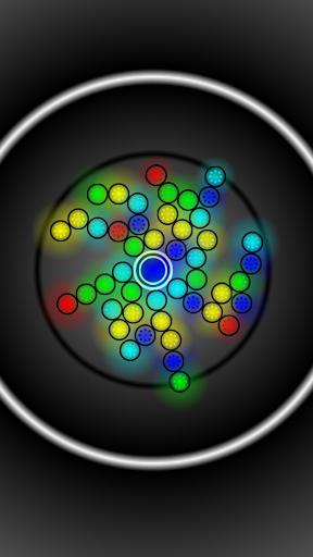 Centeron 1.0 screenshots 1
