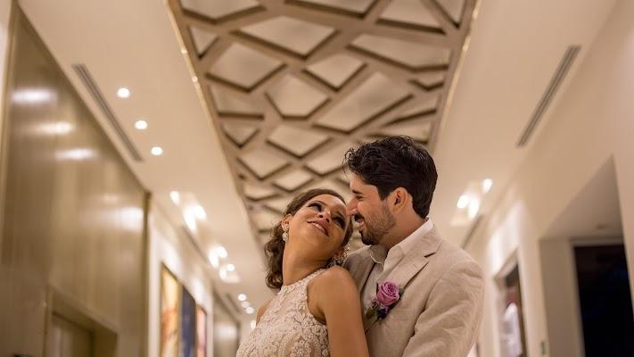 Fotógrafo de bodas Pf Photography (pfphotography09). Foto del 11.12.2017