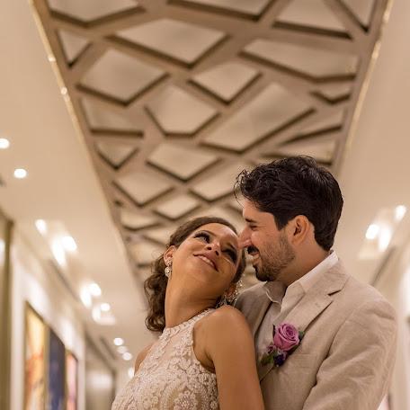 Wedding photographer Pf Photography (pfphotography09). Photo of 11.12.2017