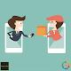 Διαχείριση Πελατών (app)