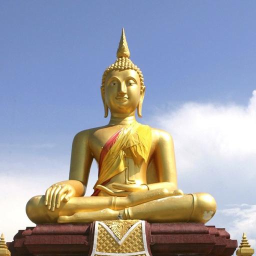 Buddha Puzzle Apper Pa Google Play