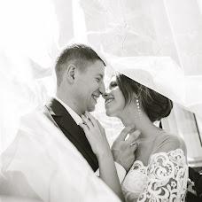 Wedding photographer Sergey Pasichnik (pasia). Photo of 07.08.2017