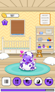 Moy 6 the Virtual Pet Game 2
