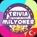 Milyoner Bilgi Yarışması: Trivia icon