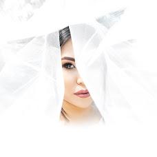 Wedding photographer Kayrat Shozhebaev (shozhebayev). Photo of 21.05.2018