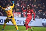 Antwerp op zoek naar de goede vorm tegen KV Kortrijk