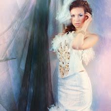 Wedding photographer Yuliya Petrova (petrovajulian). Photo of 08.11.2015