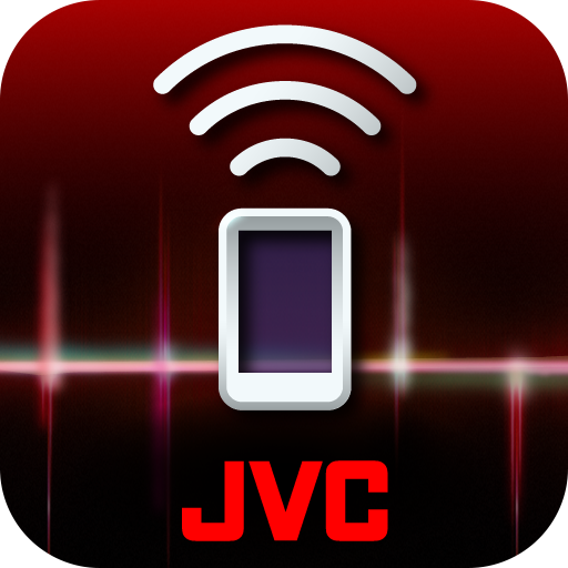 JVC Remote - Apps on Google Play