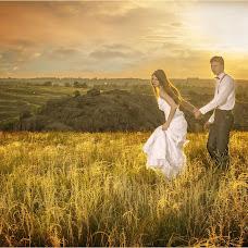 Wedding photographer Andrey Chernenko (Caminante). Photo of 16.06.2013