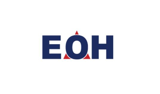 EOH Holdings. Picture: BUSINESS DAY TV