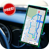Voice GPS Navigation Advice