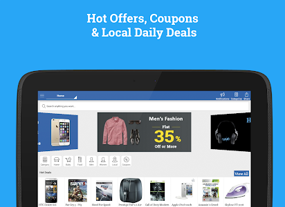 DealsCorner screenshot 6
