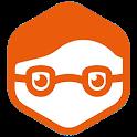 Doingo icon