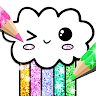 com.piupiuapps.coloringglitterkawaii