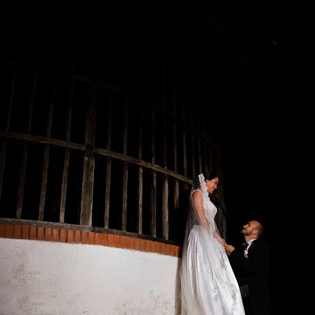 Wedding photographer Arnoldo Astudillo (astudillo). Photo of 09.02.2017
