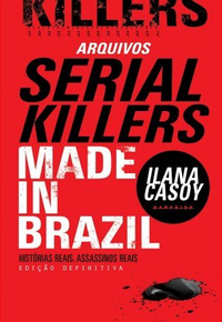 ARQUIVOS_SERIAL_KILLERS_MADE_IN_BRAZIL_1409685987B.png