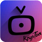 Krypton - Builds for Kodi 17.3