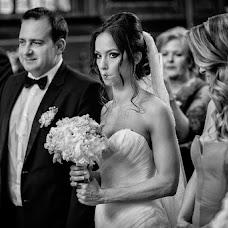 Fotograful de nuntă Vali Matei (matei). Fotografie la: 18.10.2017