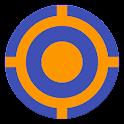 Halo Stats icon