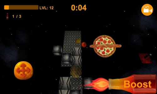 Ketchup Rush screenshot 5