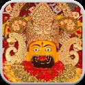 1000+ Khatu Shyam Bhajan icon