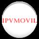 IPV-Eficacia Android apk