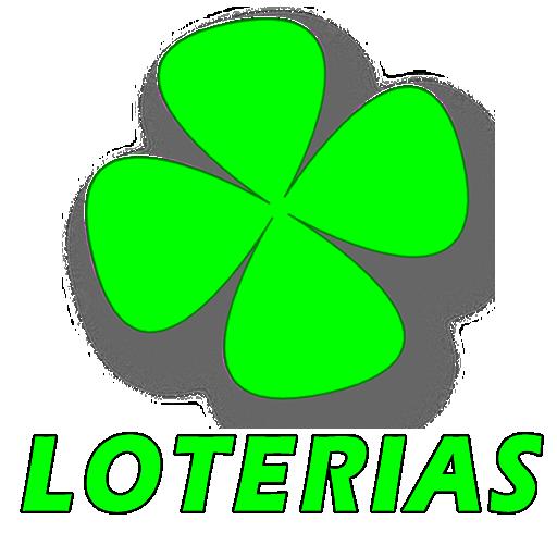 Mega Sorte - Loterias