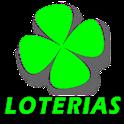 Mega Sorte - Loterias icon
