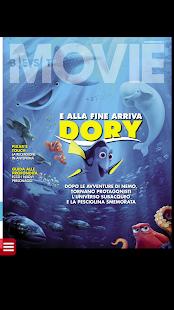Best Movie Magazine screenshot