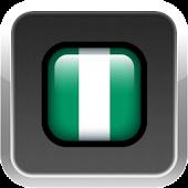 Nigeria Video Radio