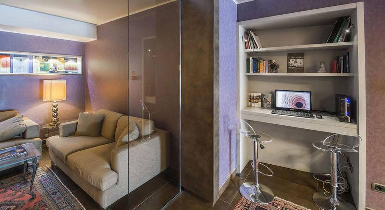 Comfort Hotel Roma Airport Fiumicino