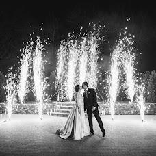 Wedding photographer Sergey Kotov (sergeykotov). Photo of 26.04.2018
