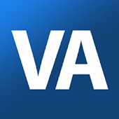 Veterans Affairs (VA) Locator