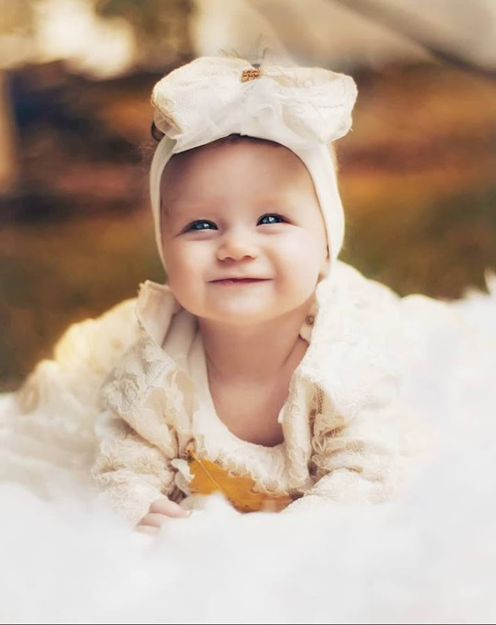 by Ivana Pavičić - Babies & Children Babies