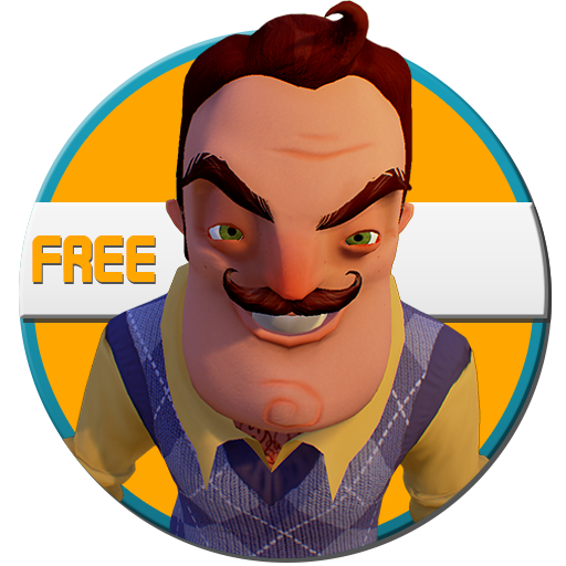 Simulator Hello Neighbor Tips