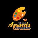Rádio Aquarela FM icon