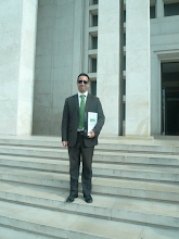 Photo: João Martinho, do MPN, alega que o PSD não está a procurar consensos
