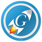 Gal TV Launcher icon