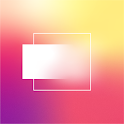 Breathing Room icon